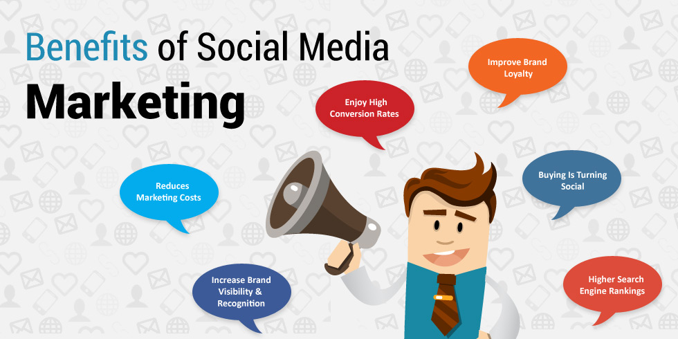 Social-Media-Marketing-Benefits