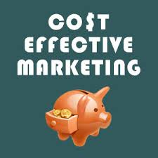 cost-effective-marketing