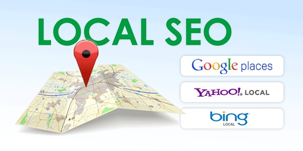 local-seo-business