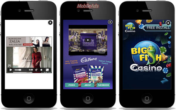 mobile-ad-format-video-ad-examples