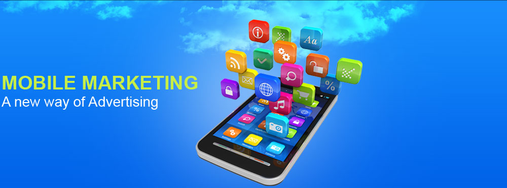 mobile-marketing