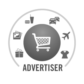 affiliate-advertiser