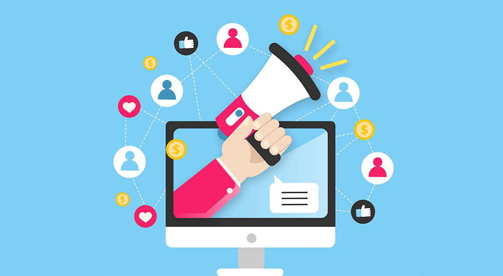 5 Simple Hacks to Increase Customer Engagement on Your Website